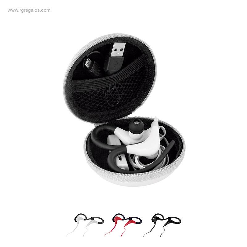 Auriculares-inalámbricos-3.0-deporte-RG-regalos