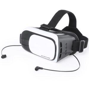 Gafas realidad virtual bluetooth - RGregalos
