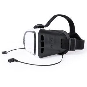 Gafas realidad virtual bluetooth perfil - RGregalos