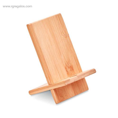 Soporte-para-móvil-de-bambú-RG-regalos-promocionales