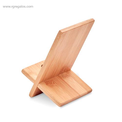 Soporte-para-móvil-de-bambú-RG-regalos-publicitarios