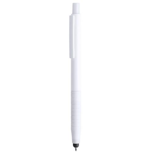 bolígrafo puntero blanco - RGregalos