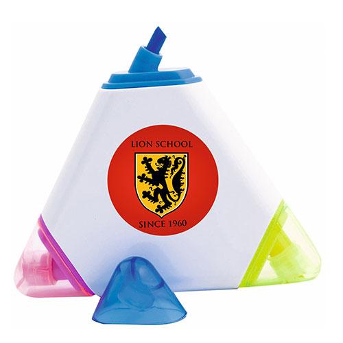 Marcador-tricolor-logo-RG-regalos