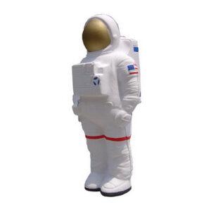Astronauta antiestrés publicitario- RGregalos