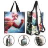 bolsa-mochila -100%-personalizada-RG-regalos-promocionales