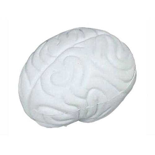 Cerebro antiestrés RGregalos