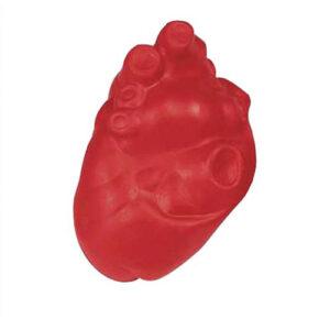 Corazón antiestrés 1 RGregalos