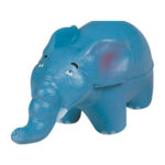 Elefante antiestrés RGregalos