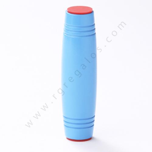 FIDGET STICK azul - RGregalos