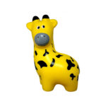 Girafa antiestrés 2 Rgregalos