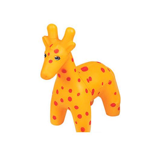 Girafa antiestrés RGregalos