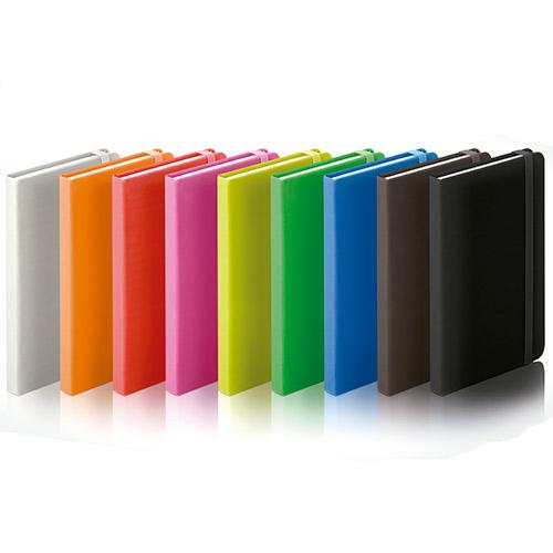 bloc-notas-polipiel-colores-RG-regalos-publicitarios