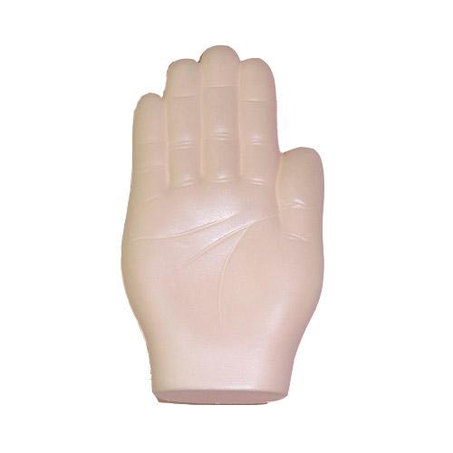 Palma de la mano antiestrésRGregalos