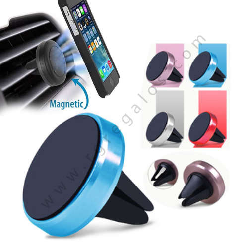 Soporte para smartphone colores - RG regalos publicitarios