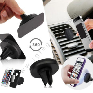 Soporte para smartphone - RG regalos publicitarios