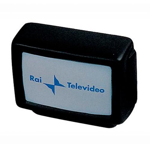 Tecnológico anitestrés TV RGregalos
