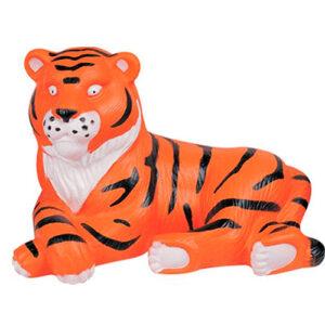 Tigre antiestrés RGregalos