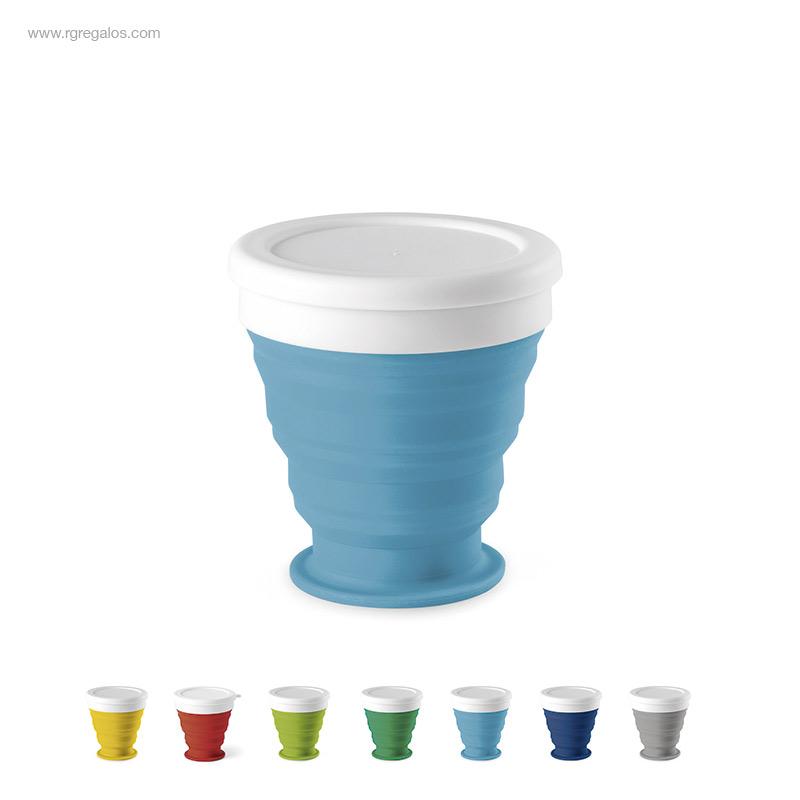 Vaso-plegable-silicona-RG-regalos