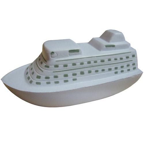 antiestrés barco RGregalos