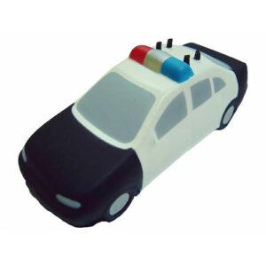 antiestrés-coche-policia RGregalos