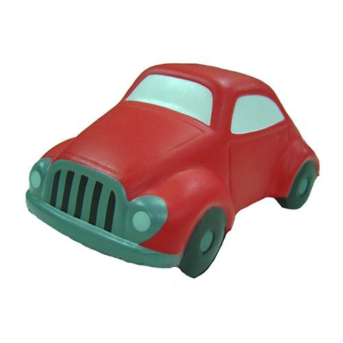 antiestrés-coche-rojo RGregalos