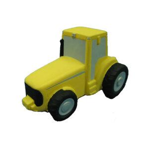 antiestrés tractor RGregalos