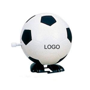 Antiestrés andador publicitario futbol RGregalos
