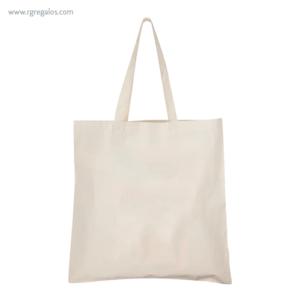 Bolsa-100%-algodón-asas-largas-RG-regalos-publicitarios