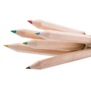 Caja-lápices-6-colores-RG-regalos