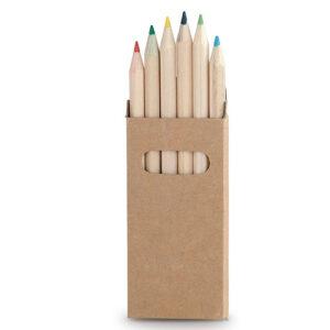 Caja-lápices-6-colores-detalle-RG-regalos