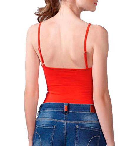 Camiseta-algodón-tirantes-finos-espalda-RG-regalos