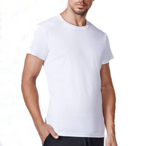 Camiseta técnica manga corta 135 gr - RGregalos