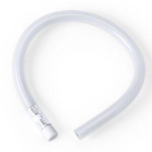 Lápiz-PVC-flexible-blanco-RG-regalos
