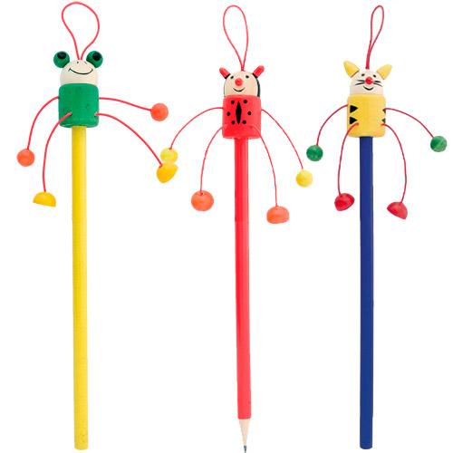 Lápiz-madera-con-muñeco-RG-regalos