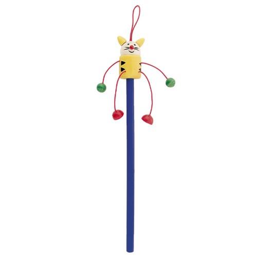 Lápiz-madera-con-muñeco-amarillo-RG-regalos