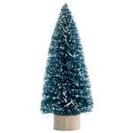 Árbol navidad verde - RG regalos publicitarios