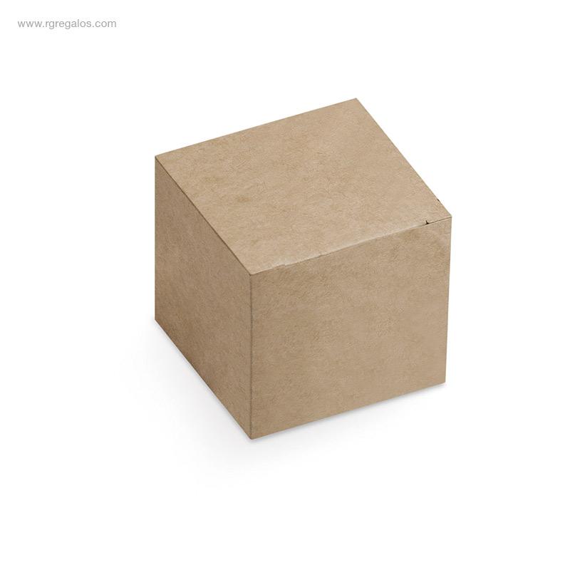 Altavoz-portátil-ecológico-presentación-RG-regalos