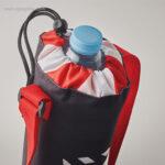 Bolsa nevera 100% personalizada botella - RG regalos