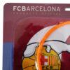 Mini canasta personalizada detalle - RG regalos publicitarios