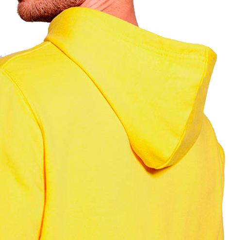 Sudadera clásica con capucha capucha - RG regalos