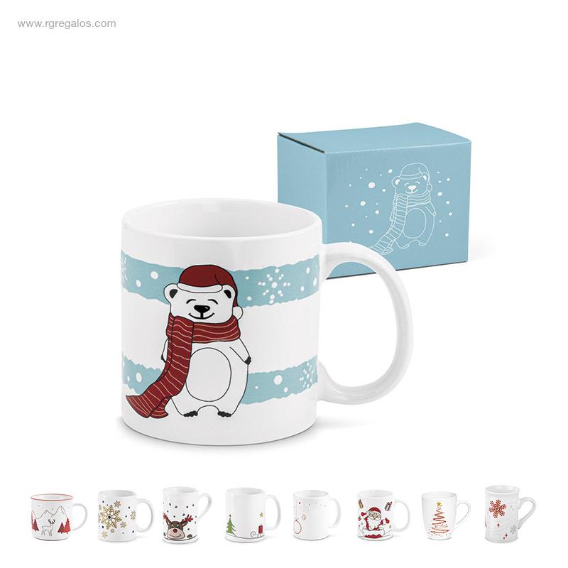 Taza-decoración-navideña-RG-regalos