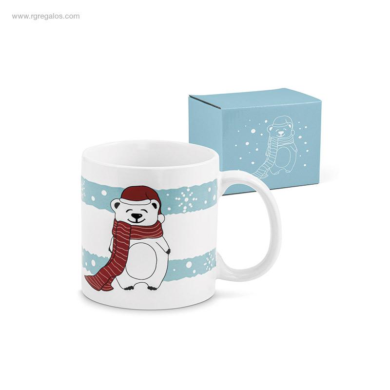 Taza-decoración-navideña-oso-RG-regalos
