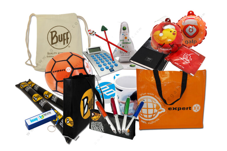 La fuerza de los pequeños detalles en el marketing - RG regalos publicitarios