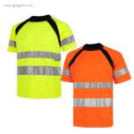 Camiseta-altavisibilidad-C941-RG-regalos-publicitarios