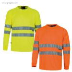 Camiseta-alta-visibilidad-manga-larga-RG-regalos