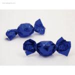Bombón-papel-azul-RG-regalos