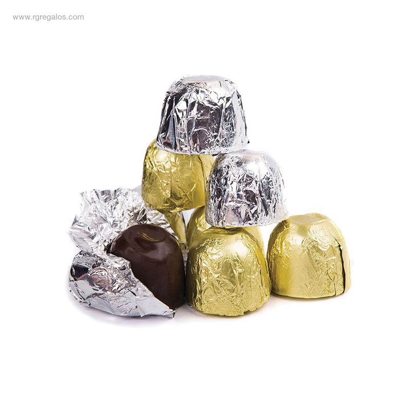 Bombón-papel-plata-dorado-RG-regalos