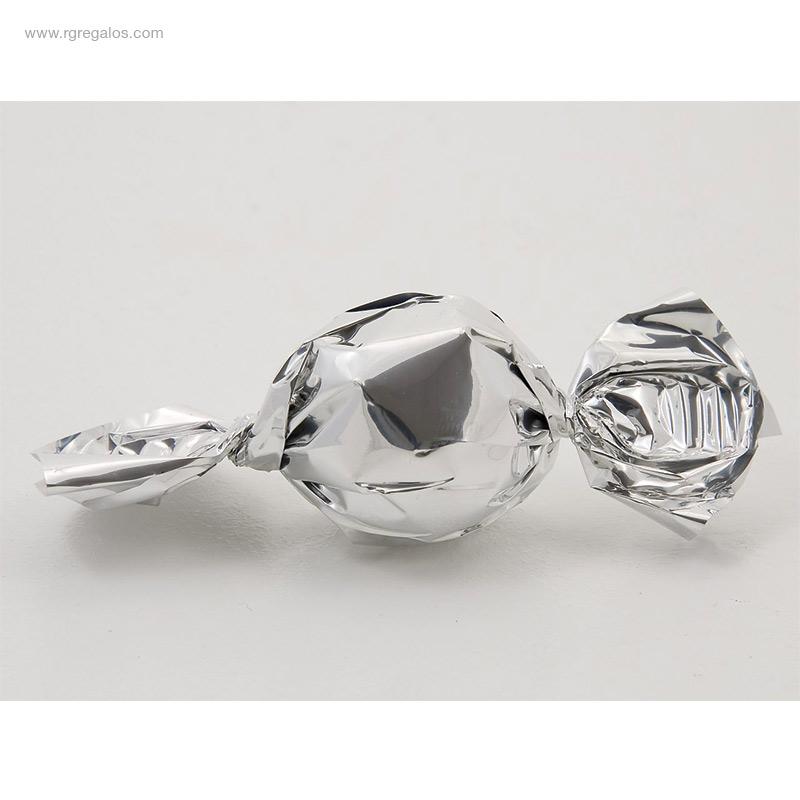 Bombón-papel-plata-RG-regalos