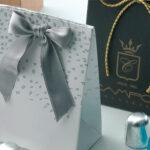 Bolsa-personalizada-con-bombones-detalle-RG-regalos