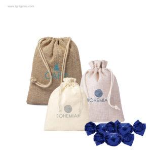 Bolsa-tela-bombones-RG-regalos